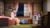 Mahou Shoujo Ikusei Keikaku Episode 8 — 19 minutes 23 seconds