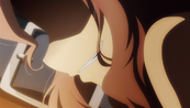 Mahou Shoujo Ikusei Keikaku Episode 8 — 6 minutes 13 seconds