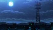 Mahou Shoujo Ikusei Keikaku Episode 1 — 20 minute 29 seconds