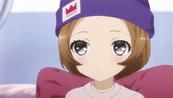 Mahou Shoujo Ikusei Keikaku Episode 6 — 1 minute 33 seconds