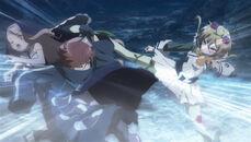 Ep5 13m-Anime