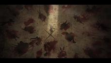 Mahou Shoujo Ikusei Keikaku Episode 11 — 49 seconds