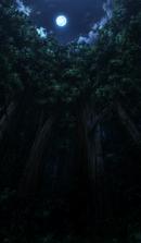 Mahou Shoujo Ikusei Keikaku Episode 3 — 13 minutes 3–7 seconds
