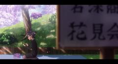 Mahou Shoujo Ikusei Keikaku Episode 4 — 1 minute 35–38 seconds