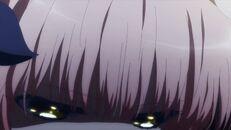 Ep6 13m-Anime