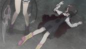 Mahou Shoujo Ikusei Keikaku Episode 10 — 10 minutes 16 seconds