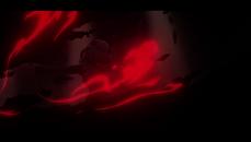 Mahou Shoujo Ikusei Keikaku Episode 11 — 44 seconds