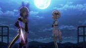 Mahou Shoujo Ikusei Keikaku Episode 1 — 21 minute 37 seconds