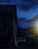 Mahou Shoujo Ikusei Keikaku Episode 6 — 12 minutes 30–36 seconds