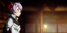 Mahou Shoujo Ikusei Keikaku Episode 2 — 17–18 minutes 59–5 seconds