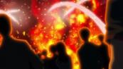 Mahou Shoujo Ikusei Keikaku Episode 2 — 11 minutes 48 seconds