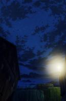 Mahou Shoujo Ikusei Keikaku Episode 6 — 22 minutes 21–26 seconds
