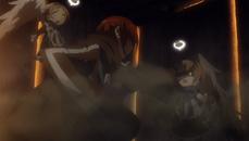 Mahou Shoujo Ikusei Keikaku Episode 8 — 7 minutes 15 seconds