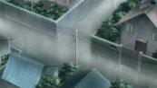 Mahou Shoujo Ikusei Keikaku Episode 10 — 7 minutes 8 seconds