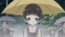 Mahou Shoujo Ikusei Keikaku Episode 10 — 7 minutes 35 seconds