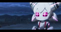 Mahou Shoujo Ikusei Keikaku Episode 5 — 7 minutes 7–12 seconds