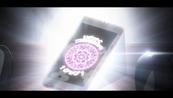 Mahou Shoujo Ikusei Keikaku Episode 8 — 15 minutes 12 seconds