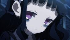 Ep10 5m-Anime