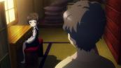 Mahou Shoujo Ikusei Keikaku Episode 10 — 8 minutes 52 seconds