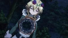 Mahou Shoujo Ikusei Keikaku Episode 11 — 5 minutes 4 seconds