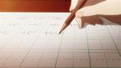 Mahou Shoujo Ikusei Keikaku Episode 11 — 12 minutes 3 seconds