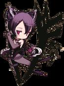 Dark Cutie Full 2