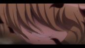 Mahou Shoujo Ikusei Keikaku Episode 11 — 47 seconds