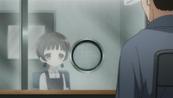 Mahou Shoujo Ikusei Keikaku Episode 10 — 26 seconds