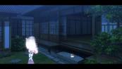 Mahou Shoujo Ikusei Keikaku Episode 11 — 7 minutes 58 seconds