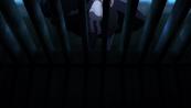 Mahou Shoujo Ikusei Keikaku Episode 4 — 22 minutes 11 seconds