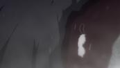 Mahou Shoujo Ikusei Keikaku Episode 10 — 10 minutes 43 seconds
