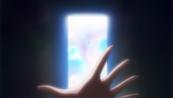 Mahou Shoujo Ikusei Keikaku Episode 11 — 20 minutes 50 seconds