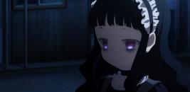 Mahou Shoujo Ikusei Keikaku Episode 7 — 17–18 minutes 58–6 seconds