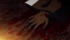 Mahou Shoujo Ikusei Keikaku Episode 8 — 8 minutes 2 seconds