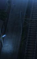 Mahou Shoujo Ikusei Keikaku Episode 6 — 18 minutes 4–7 seconds