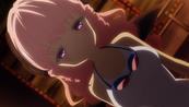 Mahou Shoujo Ikusei Keikaku Episode 8 — 5 minutes 51 seconds