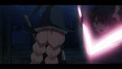Mahou Shoujo Ikusei Keikaku Episode 2 — 8 minutes 31.5 seconds