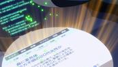 Mahou Shoujo Ikusei Keikaku Episode 6 — 10 minutes 57 seconds
