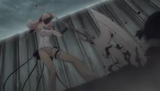 Mahou Shoujo Ikusei Keikaku Episode 10 — 10 minutes 26 seconds