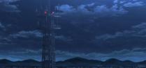 Mahou Shoujo Ikusei Keikaku Episode 2 — 18 minutes 6–19 seconds