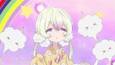 Mahou Shoujo Ikusei Keikaku Episode 2 — 20 minutes 51 seconds
