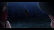 Mahou Shoujo Ikusei Keikaku Episode 2 — 7 minutes 8 seconds