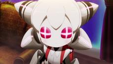 Mahou Shoujo Ikusei Keikaku Episode 5 — 6 minutes 38 seconds