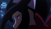 Mahou Shoujo Ikusei Keikaku Episode 11 — 16 minutes 36 seconds