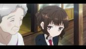 Mahou Shoujo Ikusei Keikaku Episode 11 — 7 minutes 17 seconds