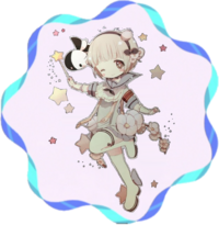 Magical Girl Icon.png