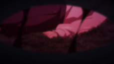 Mahou Shoujo Ikusei Keikaku Episode 12 — 12 minutes 40 seconds