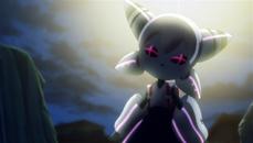 Mahou Shoujo Ikusei Keikaku Episode 6 — 20 minutes 34 seconds