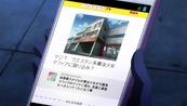 Mahou Shoujo Ikusei Keikaku Episode 2 — 3 minutes 18 seconds
