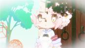 Mahou Shoujo Ikusei Keikaku Episode 6 — 8 minutes 11 seconds